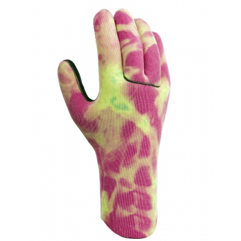 XCEL 4MM TDC GLIDESKIN COMP GLOVE